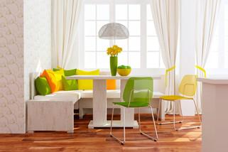 sofa-new-8-1024x683.jpg