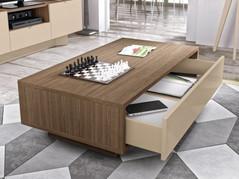 mesa-centro-nogal-oscuro.jpg