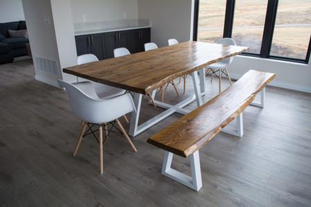 Modern-Live-Edge-Dining-Table-4-1024x683.jpg