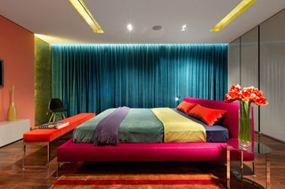 apartment-in-color-by-yuri-zimenko-9.jpg