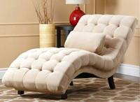 chaise-lounge-2245021.jpg