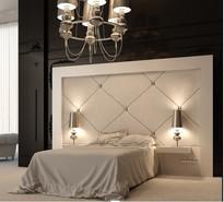 bedroom-decor-ideas-elaborate.jpg
