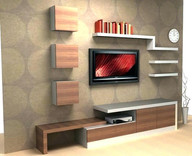 simple-living-room-tv-cabinet-designs-pictures-corner-stand-ideas-for-unit-furniture-wood-wooden-extraordi.jpg