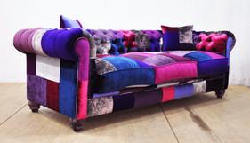 sofa-new-35-1024x588.jpg