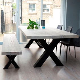 bolt-industrial-wood-metal-leg-dining-table-and-bench-2.jpg