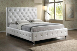 modern-bedroom-furniture-dubai-bedrooms-sets-queen-in-crystal-tufted-headboard-stunning-glam-black-fascinating.jpg