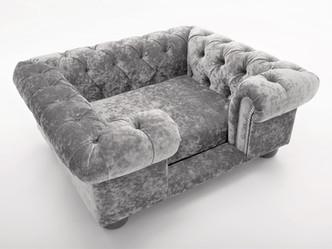 sofa-new-18-1024x768.jpg