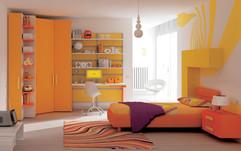 consigli-acquisto-camerette-bambini.asp_Oit_15299-1024x640.jpg