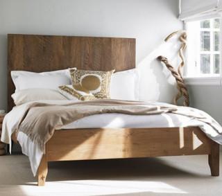 bedroom-decor-ideas-bright.jpg