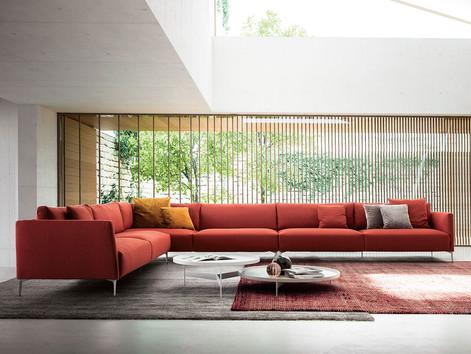 b_volo-corner-sofa-pianca-308235-relaaa3d590.jpg