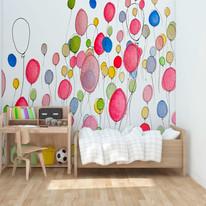 carta-parati-cameretta-bambini-palloncini-1024x1024.jpg