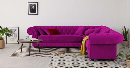 sofa-new-11-1024x532.jpg
