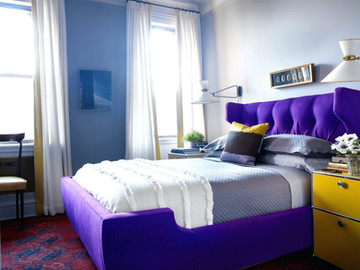 bright-room-colors-image-warm-bright-living-room-colors-1024x768.jpg