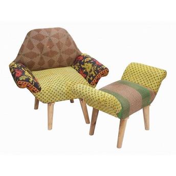 Kantha-Chair-and-Ottoman-Set-77325672-c10e-48de-bd8e-bb6044dbd1af_600.jpg
