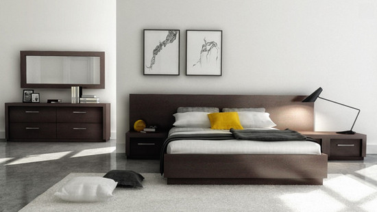 bedroom-decor-ideas-stylish.jpg