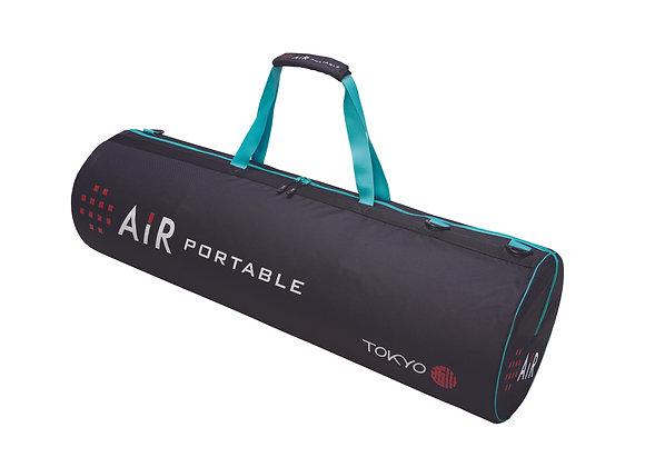 AiR 便攜床墊 Portable Mat