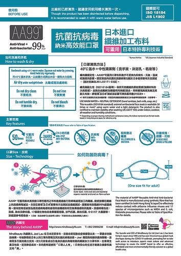 AA99-manual.jpg