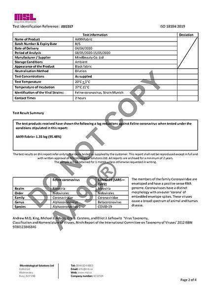 AA99-18184-2019-MindBeauty Co. Ltd. 2020
