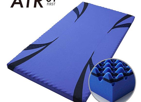 AiR 01 HARD 床褥 8x91x183 cm