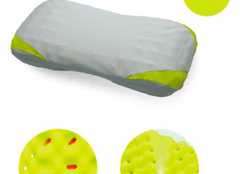AiR 3D New Pillow (低 Low)