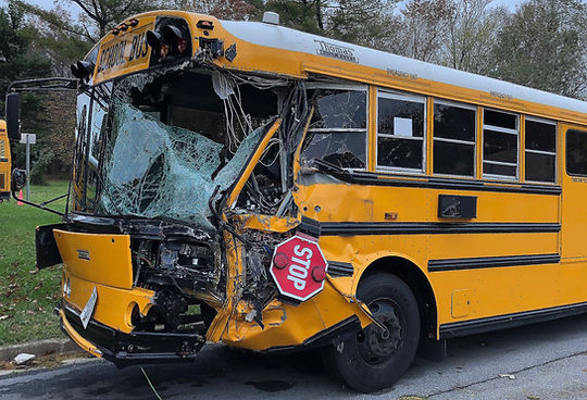 School Bus Front End Damage.jpg
