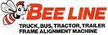 Bee Line Truck Equip.jpg