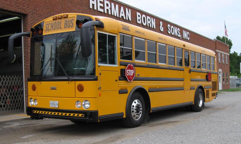 Bus Repair Complete.jpg
