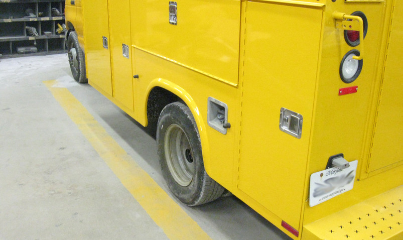Yellow Service Body Repaired.jpg