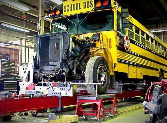 School Bus on Frame Rack_edited.jpg