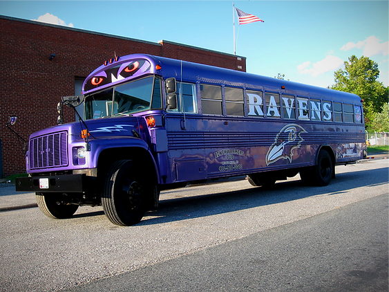 RAVEN 2_edited.png