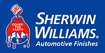Sherwin-Williams-Automotive-Logo.png
