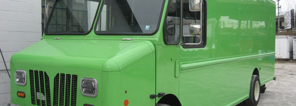 Green Stepvan Finished Front.jpg