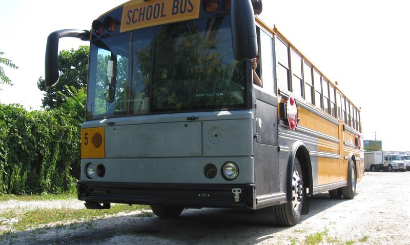 Bus Repair PrePaint.JPG