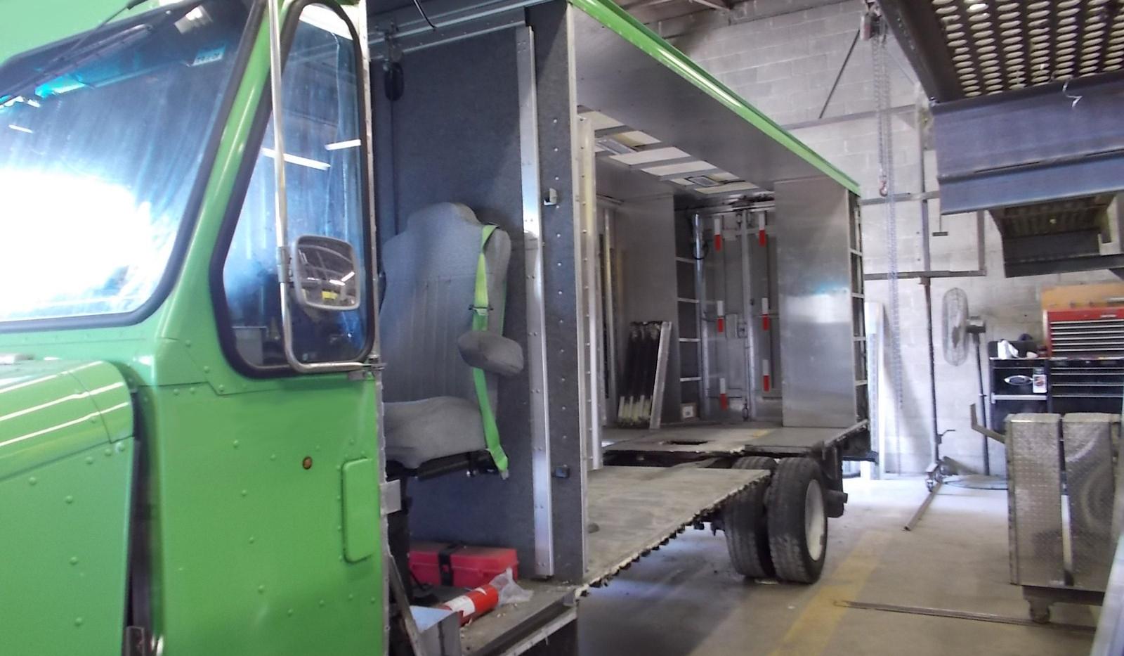 Green StepVan Side Repairs.jpg