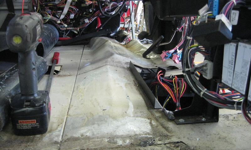 Bus Front Floor Damages.jpg