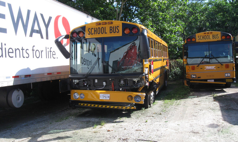 Bus Front Damages.JPG