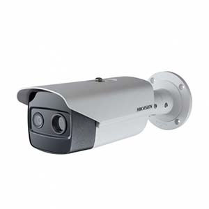 hikvision-ds-2td2637b-10p-camera-thermiq
