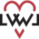LVWL-Icon-Transparent.png