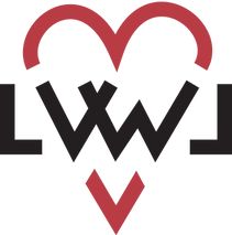 LVWL-Icon-Transparent.png