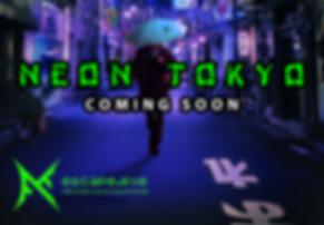 neontokyo1.8_edited.png