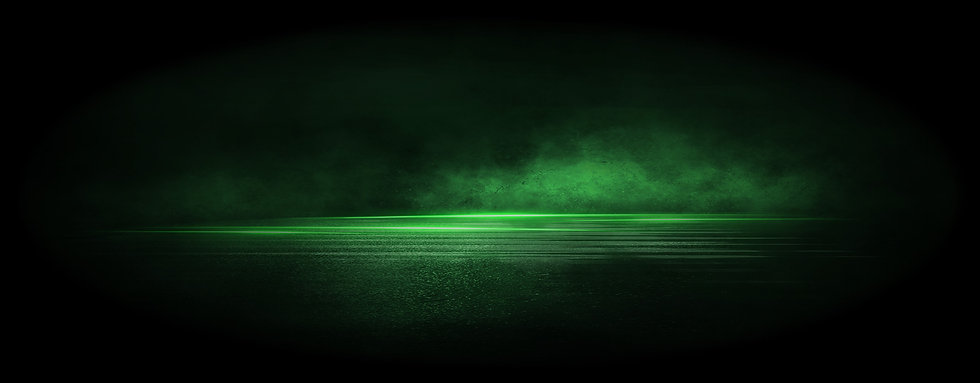fogbackgroundgreen.jpg