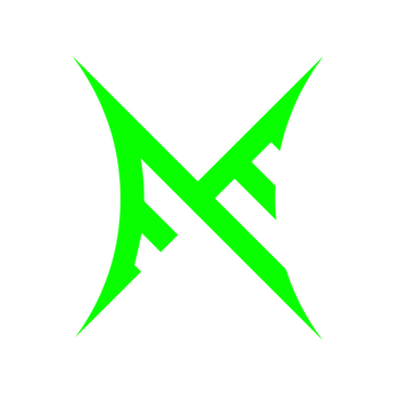 Logo_36x36CLEARv12.9.19.png