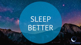 EverSleep Wearable Sleep Tracker: Product Review and Interview with CEO