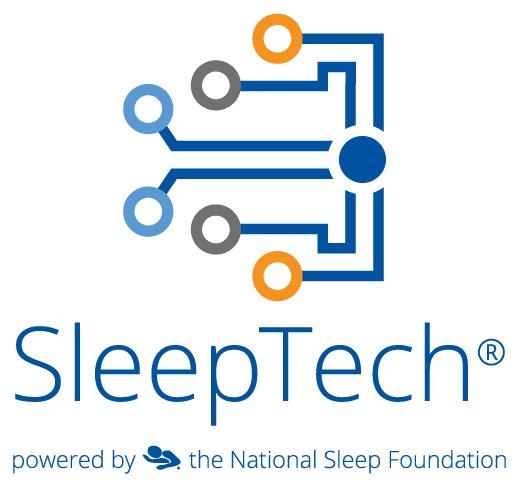 national sleep foundation sleeptech
