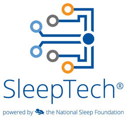 national sleep foundation sleeptech