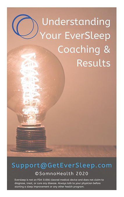 Understanding Your Results COVER.jpg