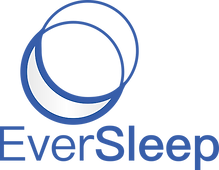 EverSleep Logo