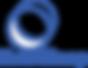 Eversleep_logo_revised 1-2 x1.5.png