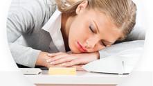 DIY Sleep Optimization