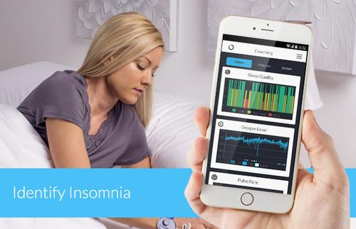 Identify Insomnia